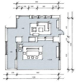 XXXLutz_Spot_Setplan