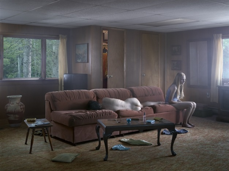 gregory_crewdson_inspiration_dark
