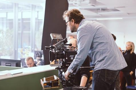 filmfactory_Schaerdinger_TVSpot_3