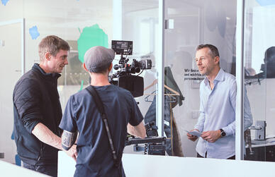 filmfactory_Schaerdinger_TVSpot_5