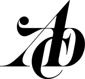 ADC_Logo_2018