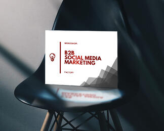 B2B(_Social_Media_Marketing_Schild