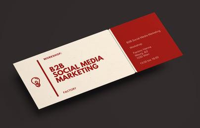 B2B_Social_Media_Workshop_Ticket