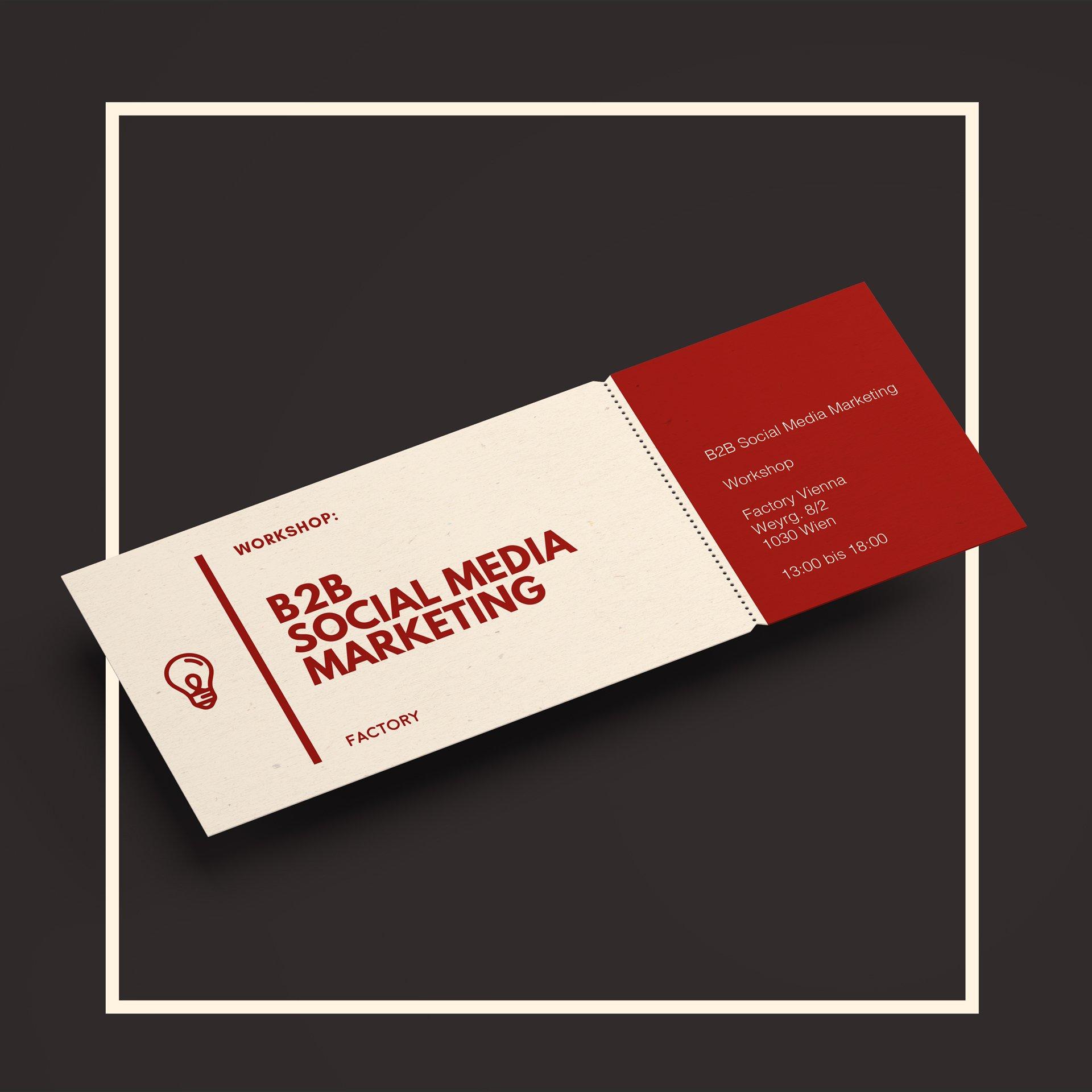 B2B_Social_Media_workshop_ticket1