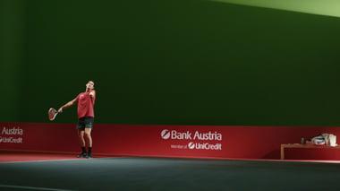 Bank Austria_Invest_green