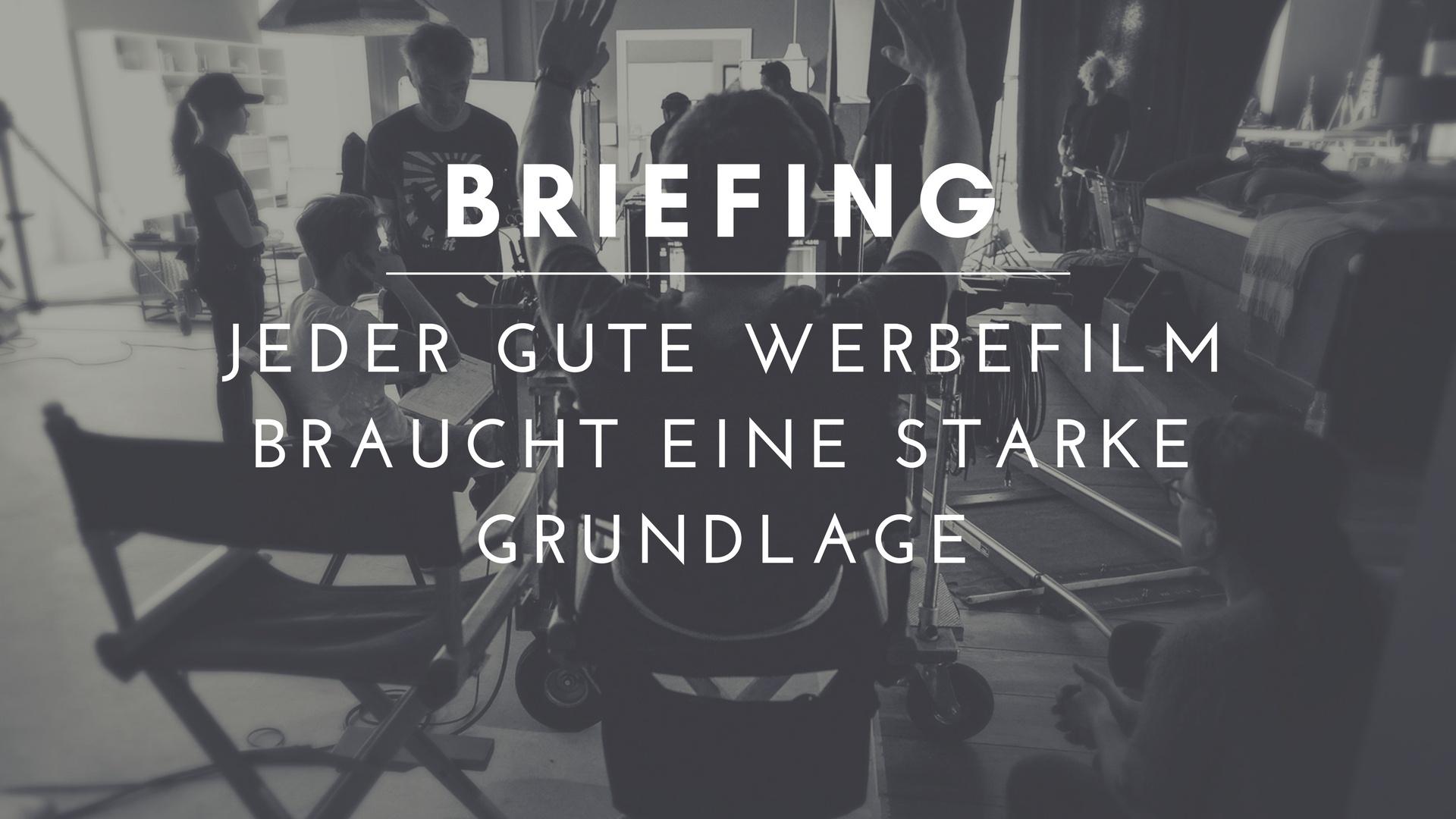 Briefing_Filmproduktion.jpg