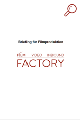 Briefing_fuer_Filmproduktion.png