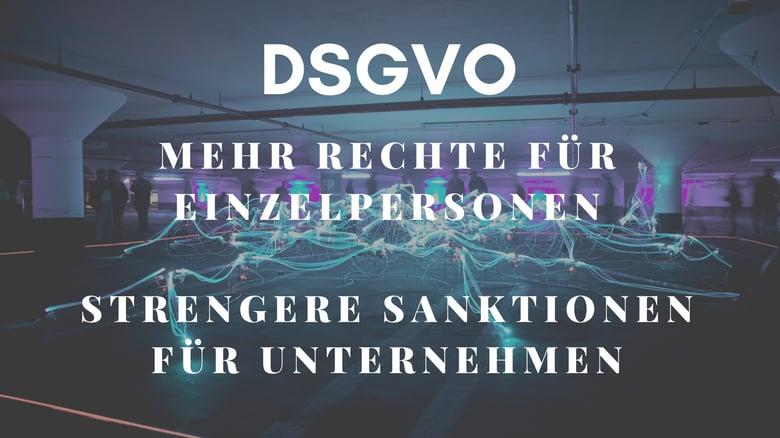 DSGVO (1).jpg