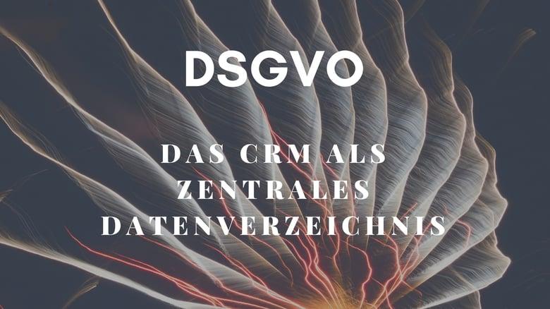 DSGVO (2).jpg