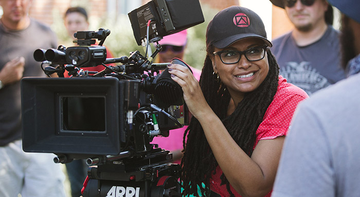 production_company_ava_duvernay_700x384.jpg
