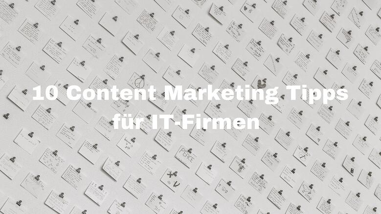 Content-Marketing-Tipps-fuer-IT-Firmen.jpg