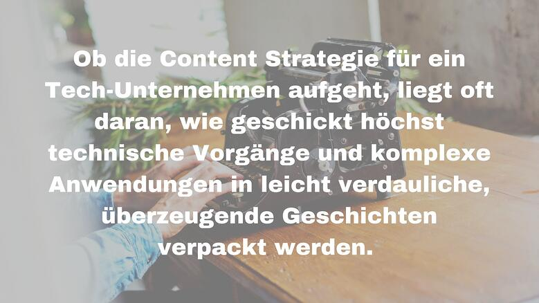 Content_Marketing_fuer_IT-Firmen