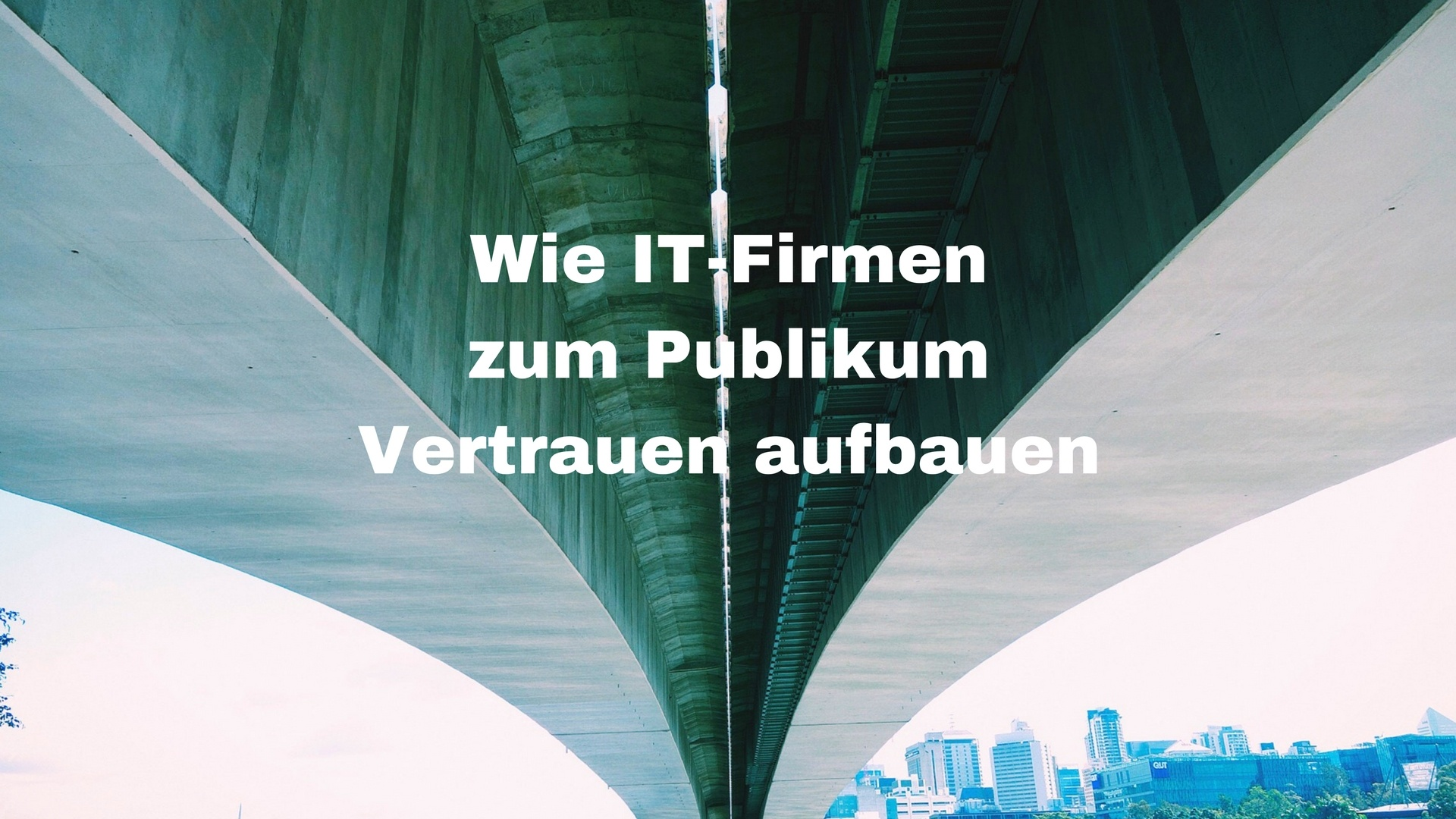 Content-Marketing-fuer-IT-Firmen