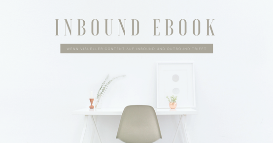 Inbound_eBook4.png