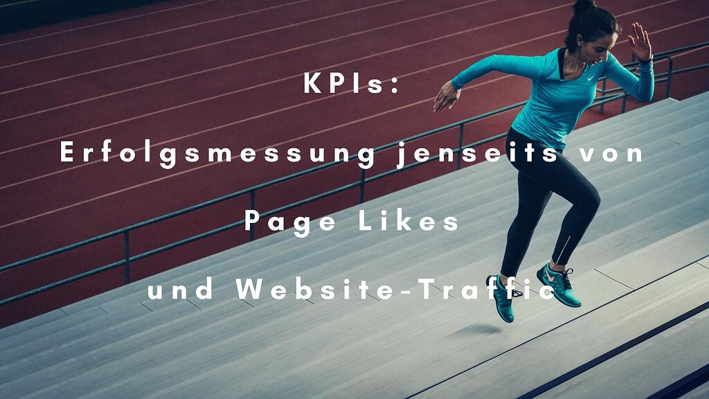 online-marketing-kpis