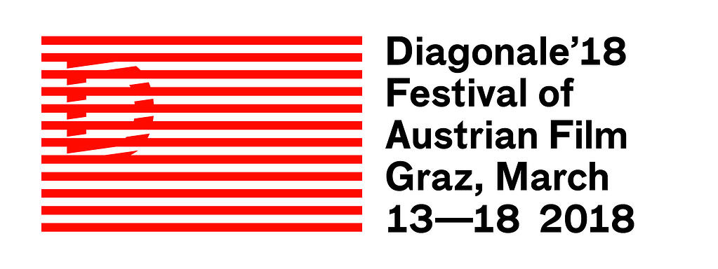 events_für_kreative_logo_diagonale.jpg