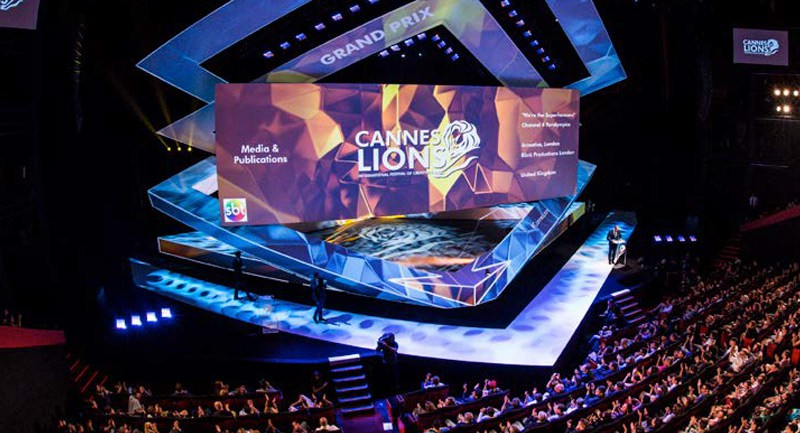 events_für_kreative_cannes-lions.jpg