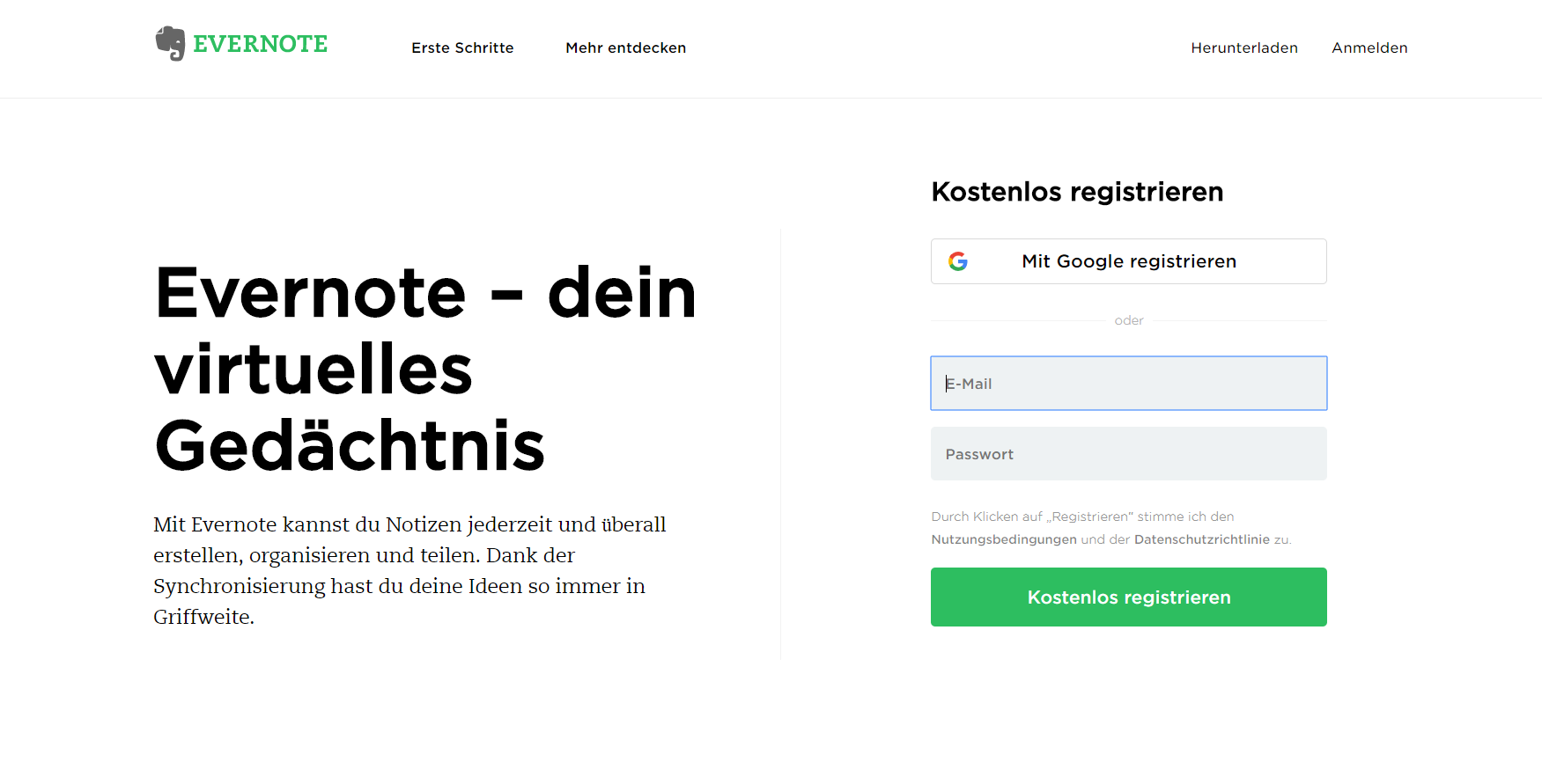 Evernote_Leadgenerierung.png