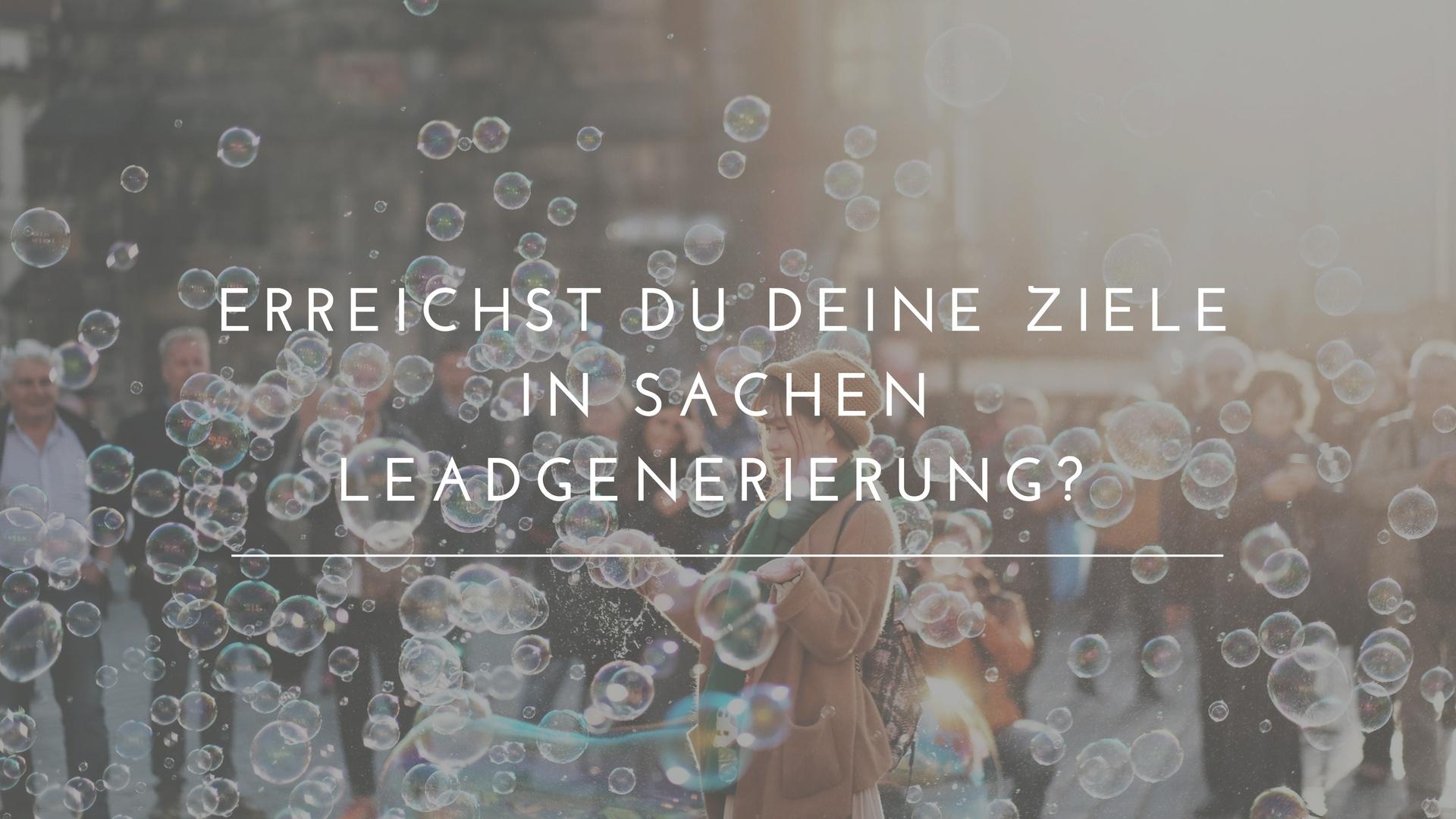 Leadgenerierung_steigern.jpg