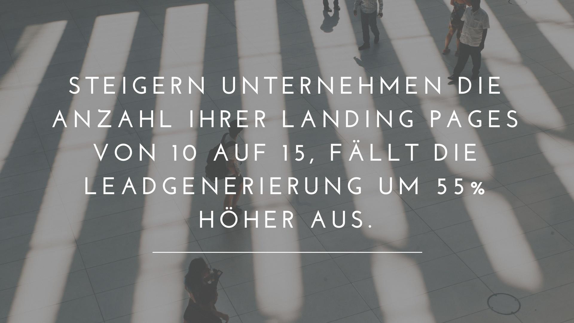Leadgenerierung_steigern2.jpg