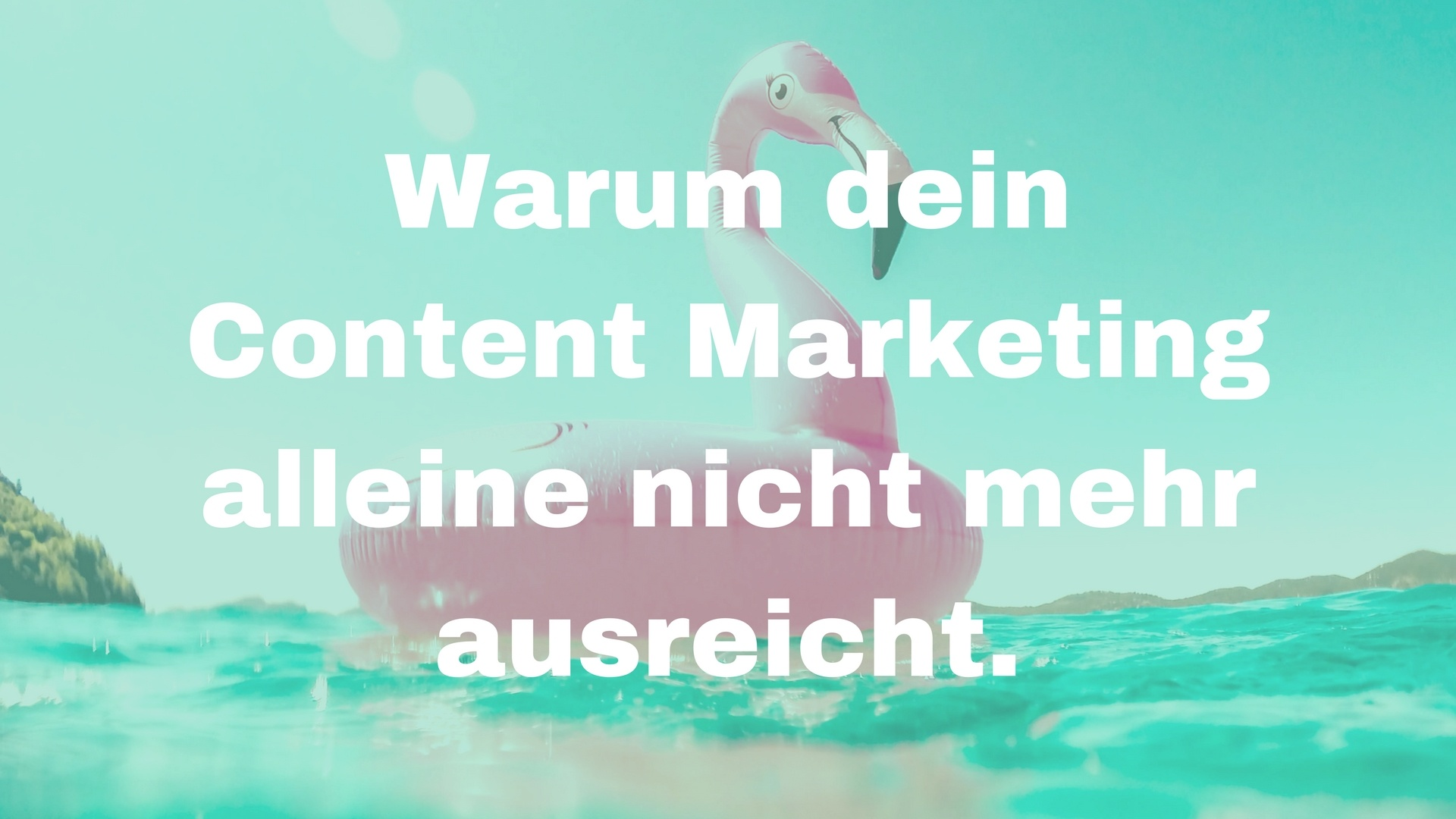 Content_Marketing.jpg
