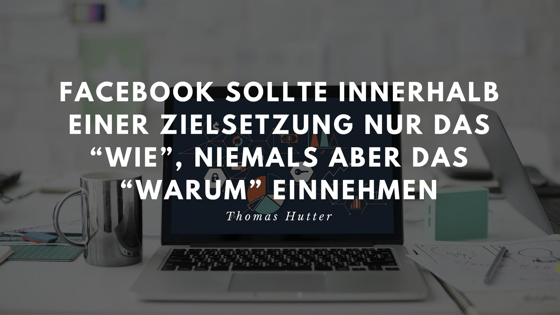 mehr_besucher_Facebook.jpg