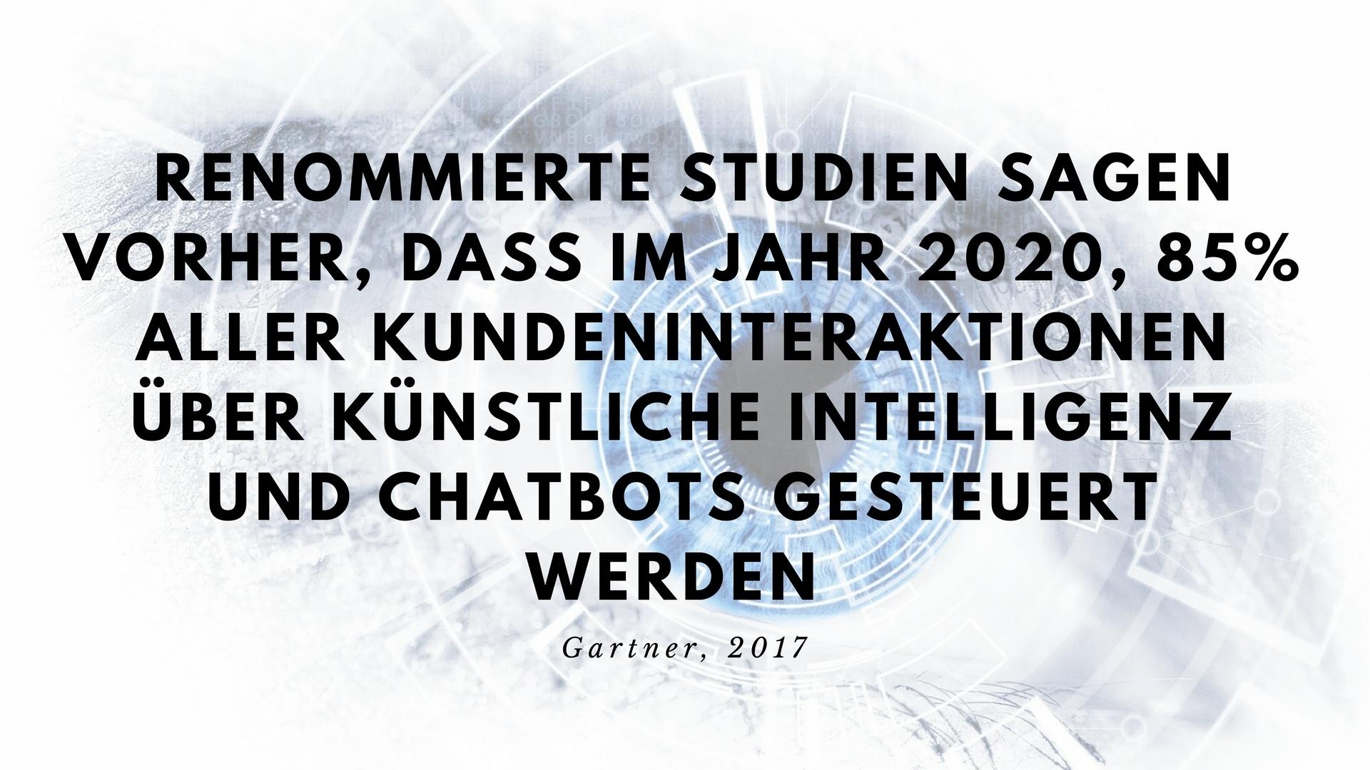 mehr_leads_chatbots-jpg