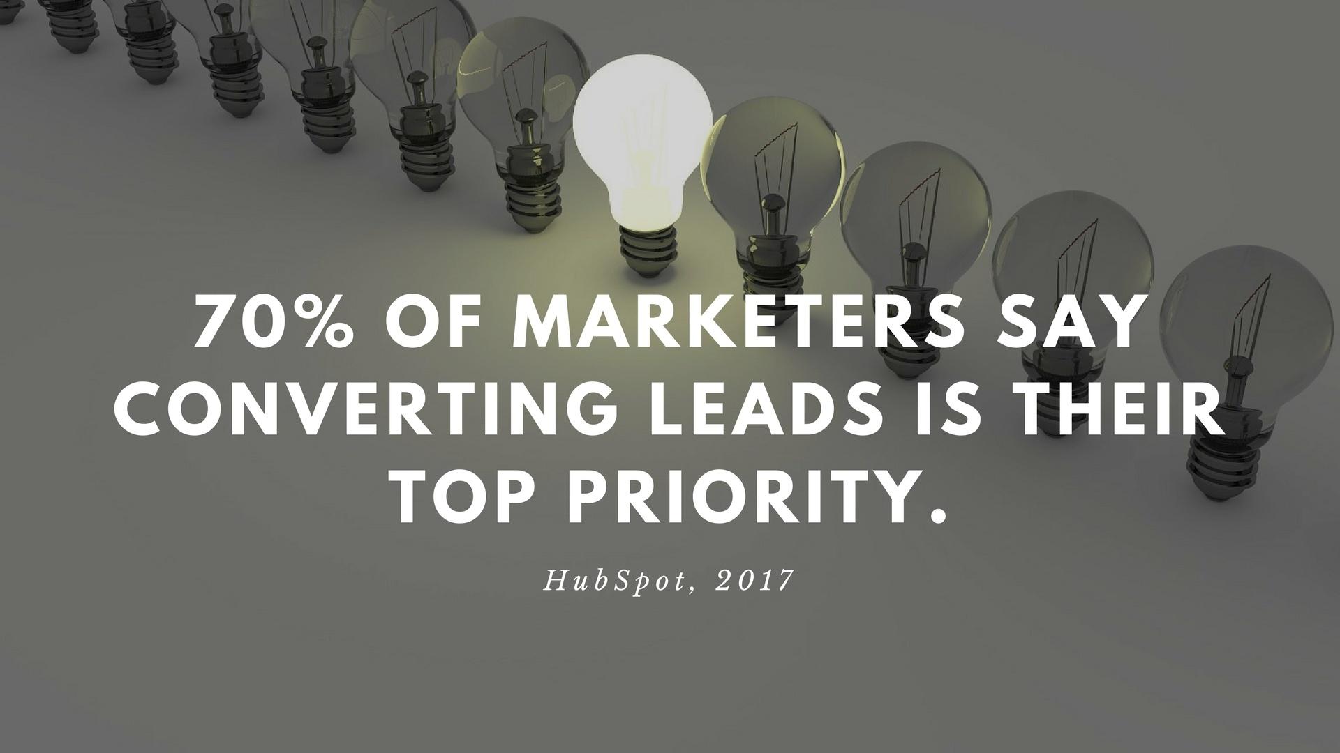 mehr_leads_marketer.jpg