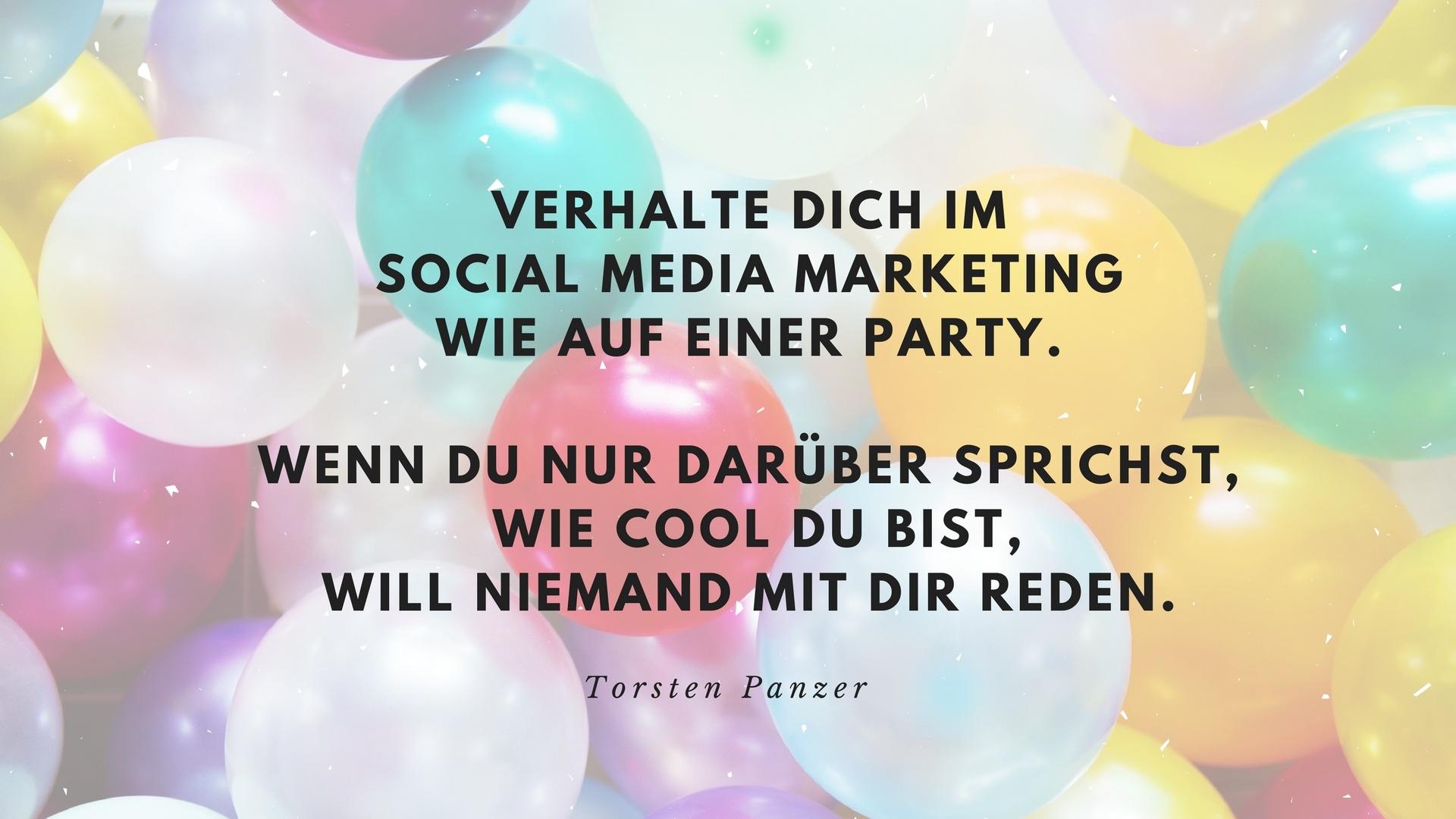 mehr_reichweite_social_media