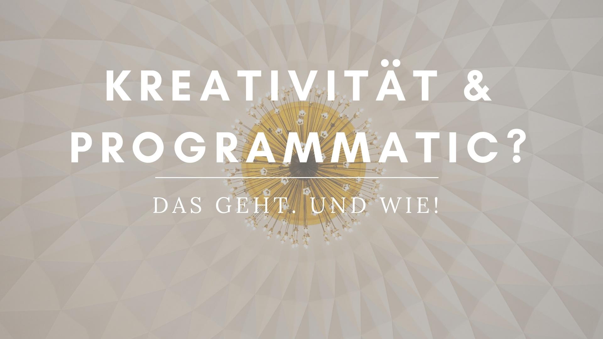 programmatic-advertising.jpg