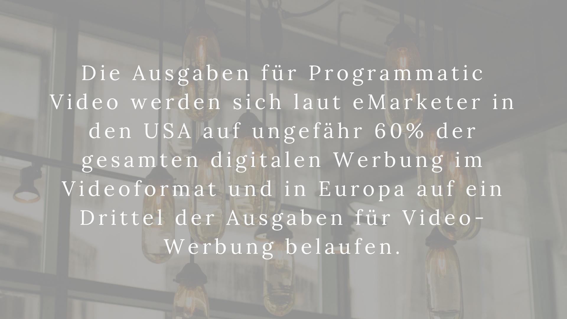 programmatic-video-advertising.jpg