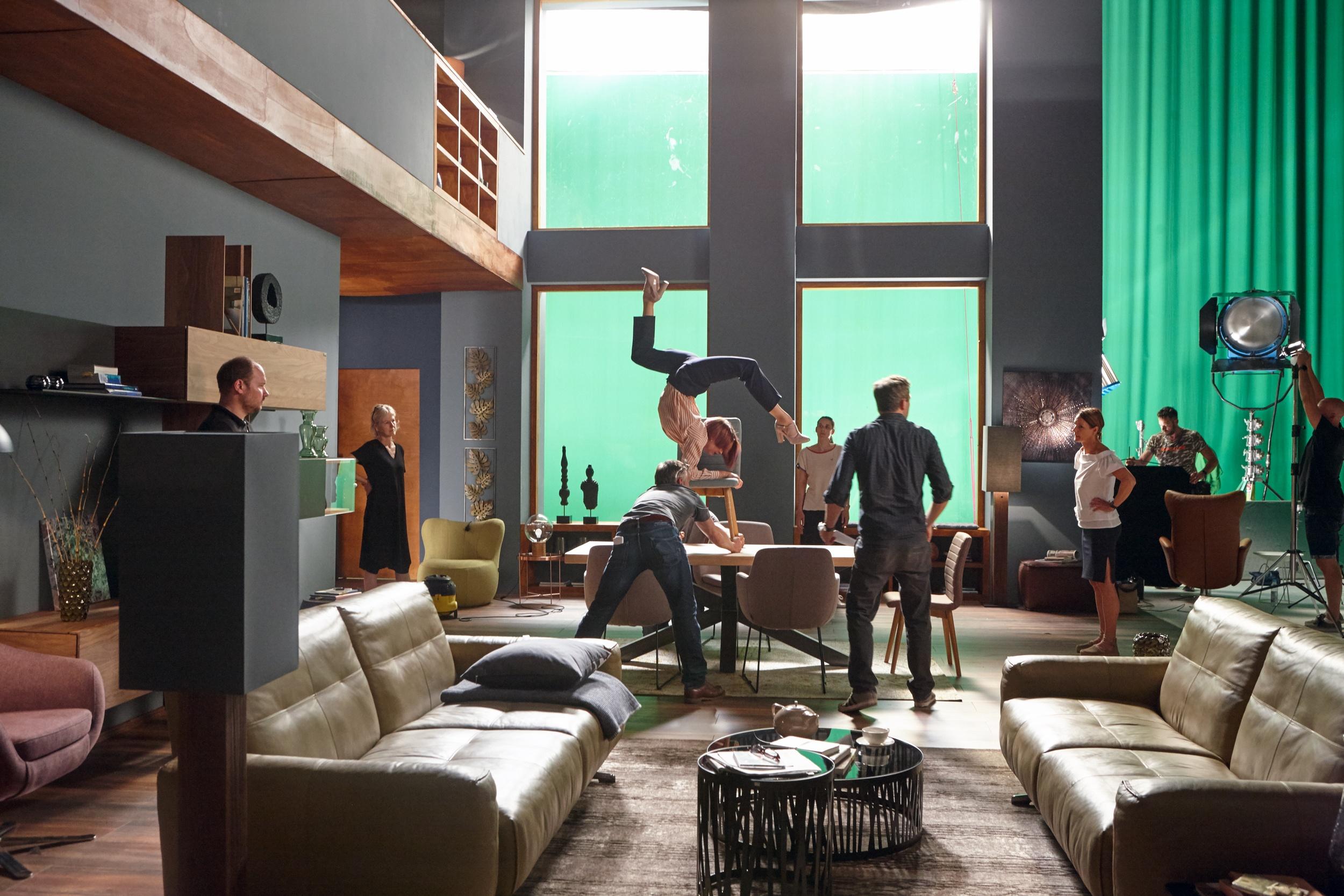 TV-Spot-Making-Of_089.jpg