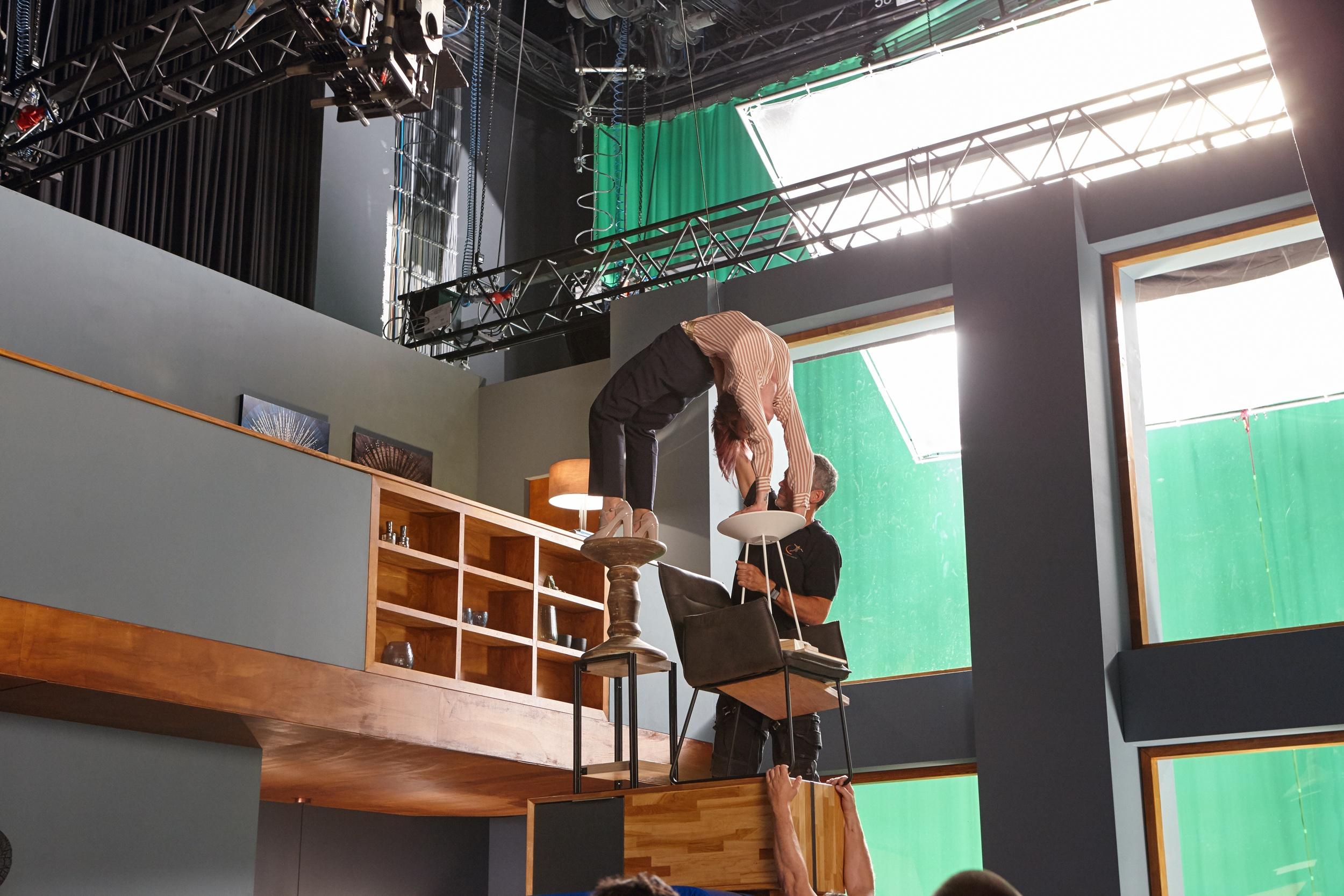 TV-Spot-Making-Of_094.jpg