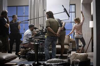 MO Filmproduktion 126.jpg