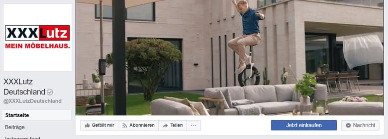 xxxlutz_einrad_facebook.png