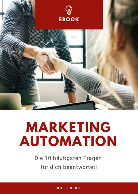 marketing-automation-10-fragen-beantwortet.png