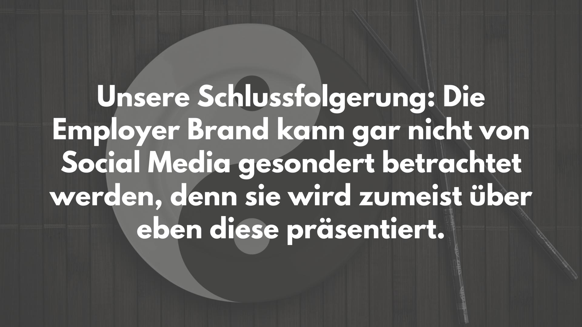 CEOs auf Social Media Zitat-2