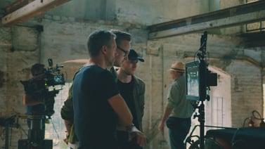 Film_Factory_Regie_Marcus_Lundin