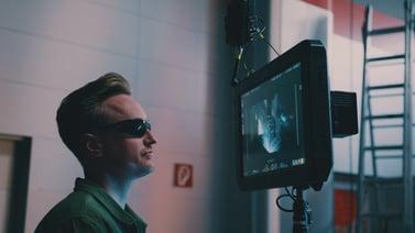 Film_Factory_Marcus_Lundin