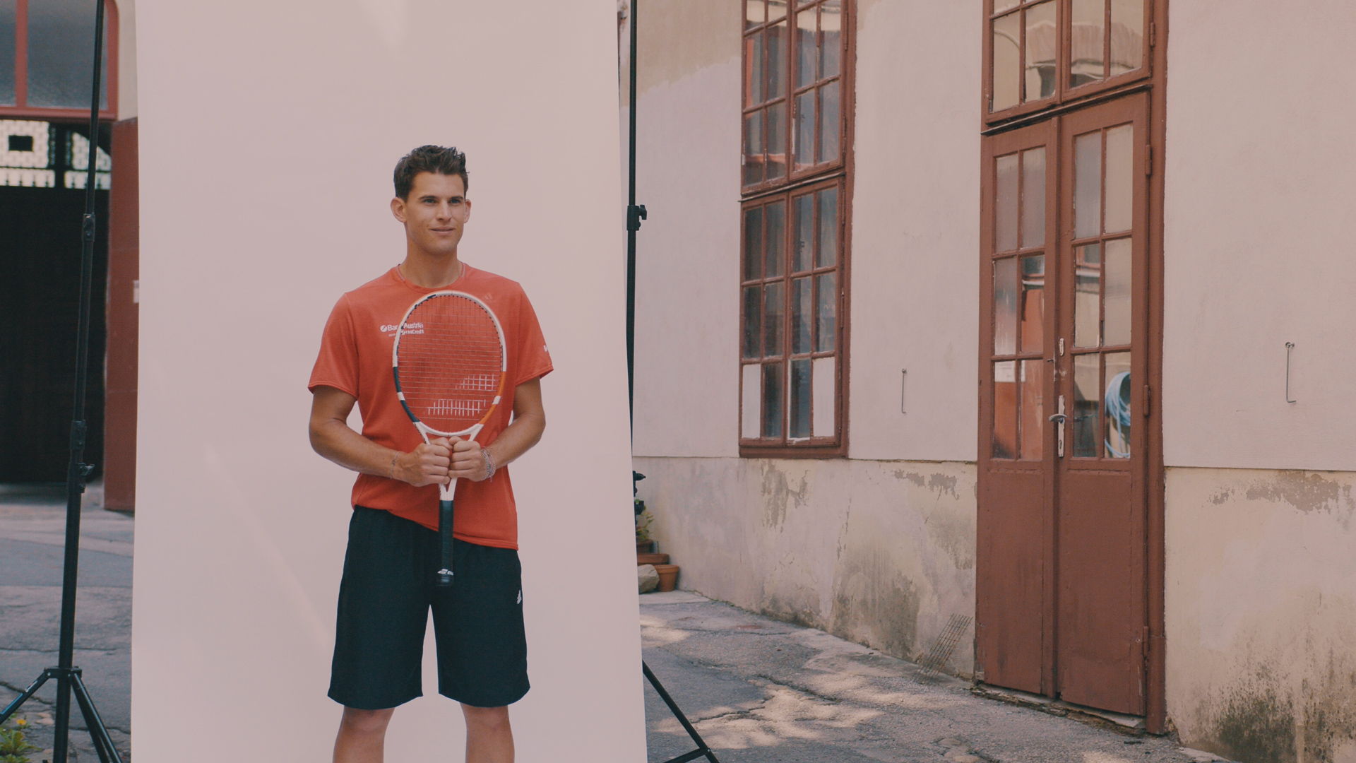 Film_Factory_Dominic_Thiem_3