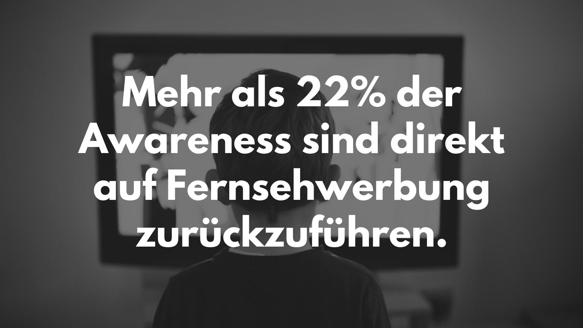 Der groesste Werbe-Irrtum unserer Zeit_ TV oder Online (4)