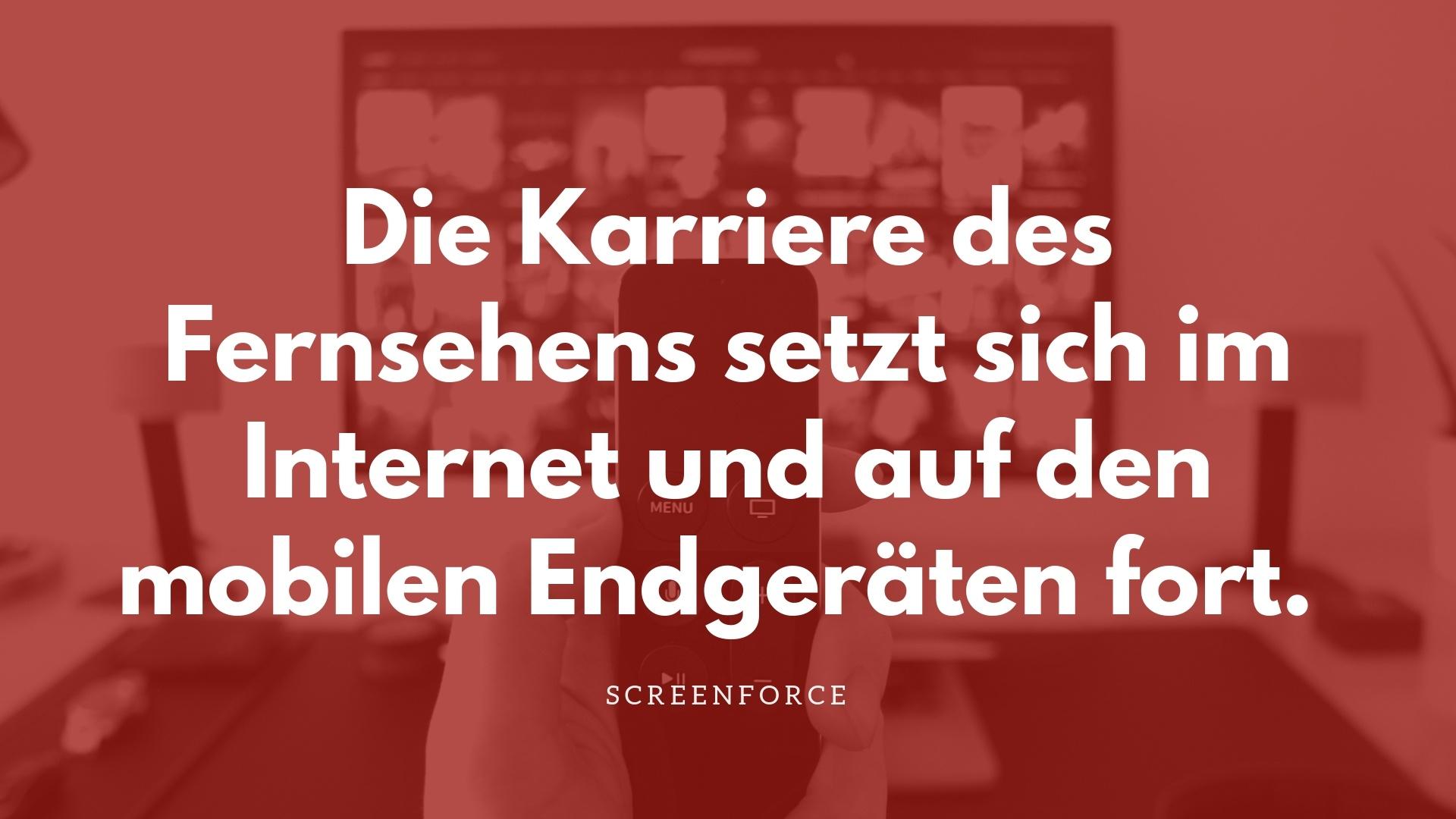Der groesste Werbe-Irrtum unserer Zeit_ TV oder Online (5)
