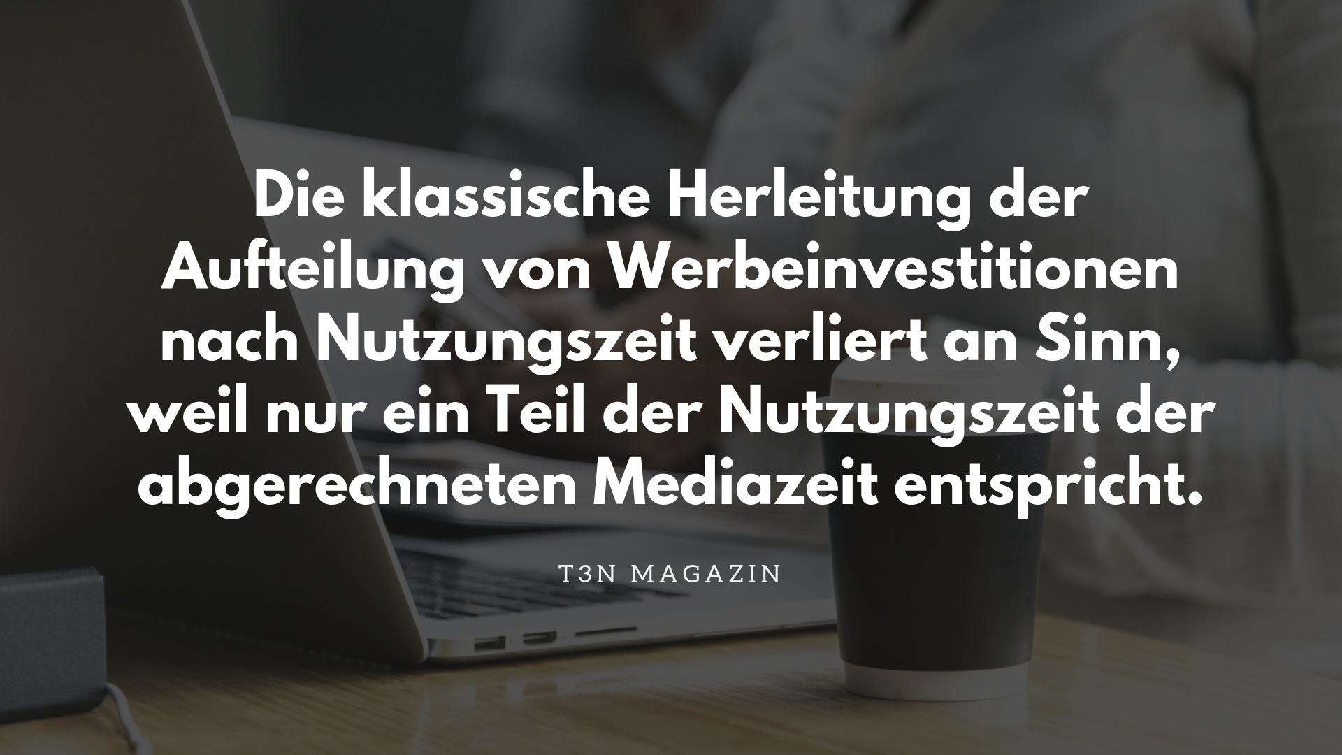 Der groesste Werbe-Irrtum unserer Zeit_ TV oder Online (6)