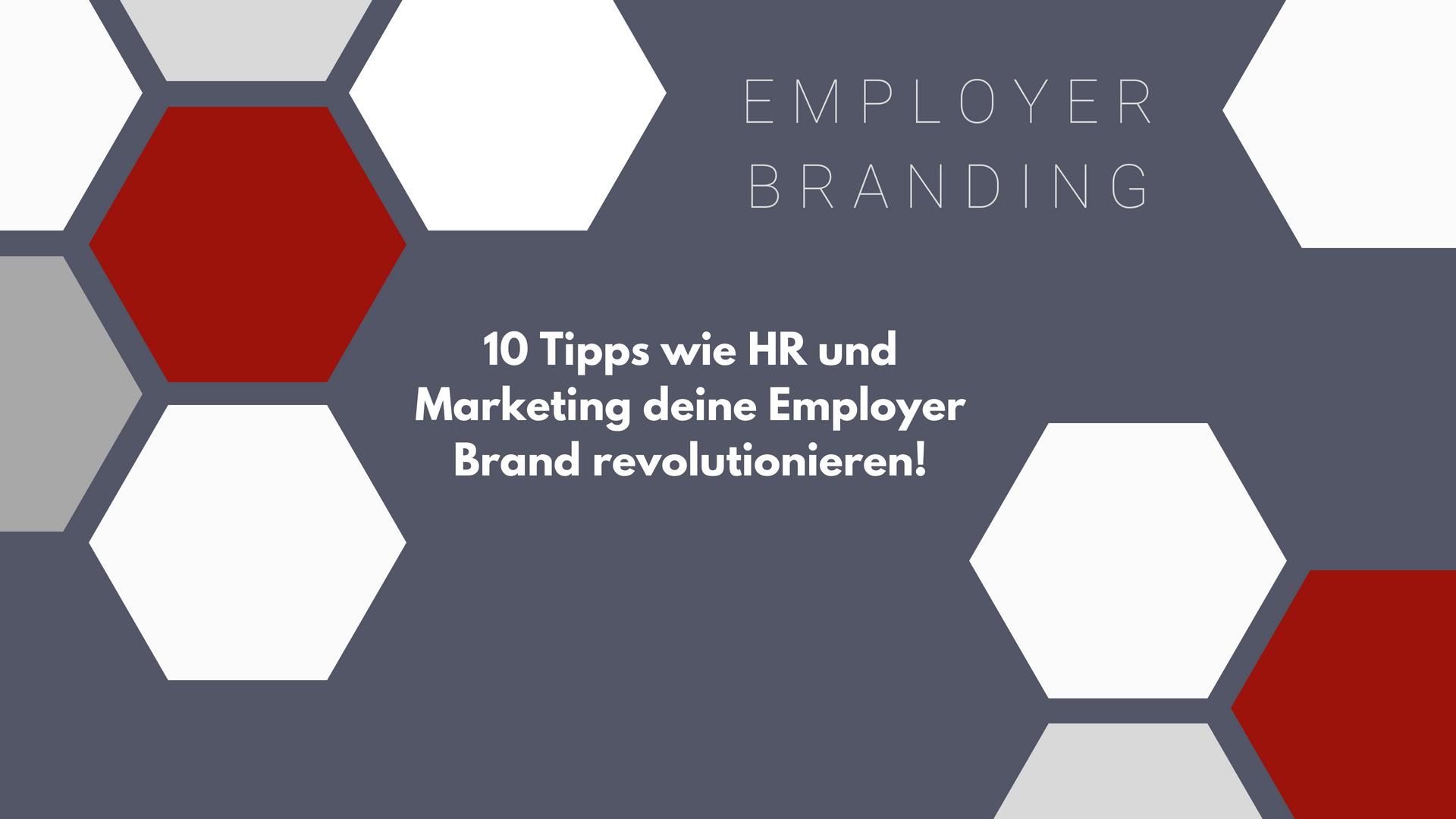 10 tipps employer branding marketing hr.png
