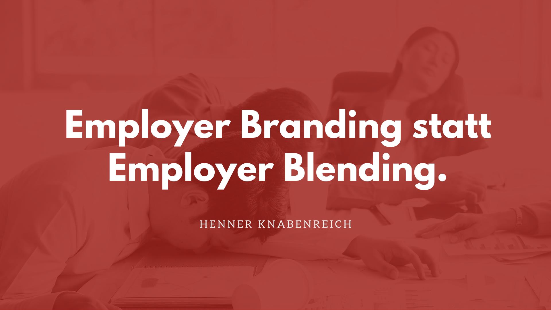 Employer Branding 2020 (1)