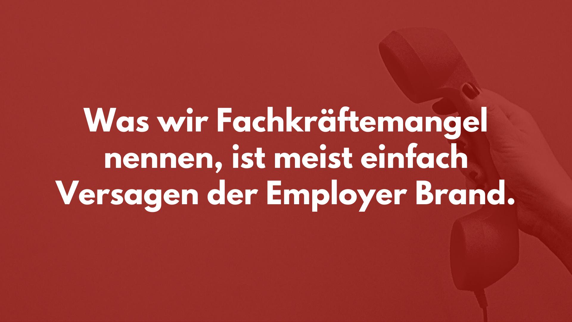 Employer Branding 2020 (5)