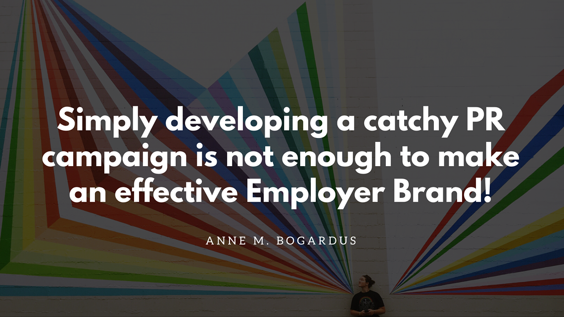 Employer Branding 2020 (8)