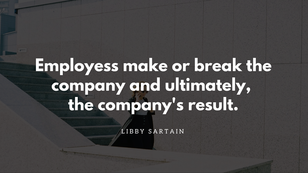 Employer Branding 2020 (9)