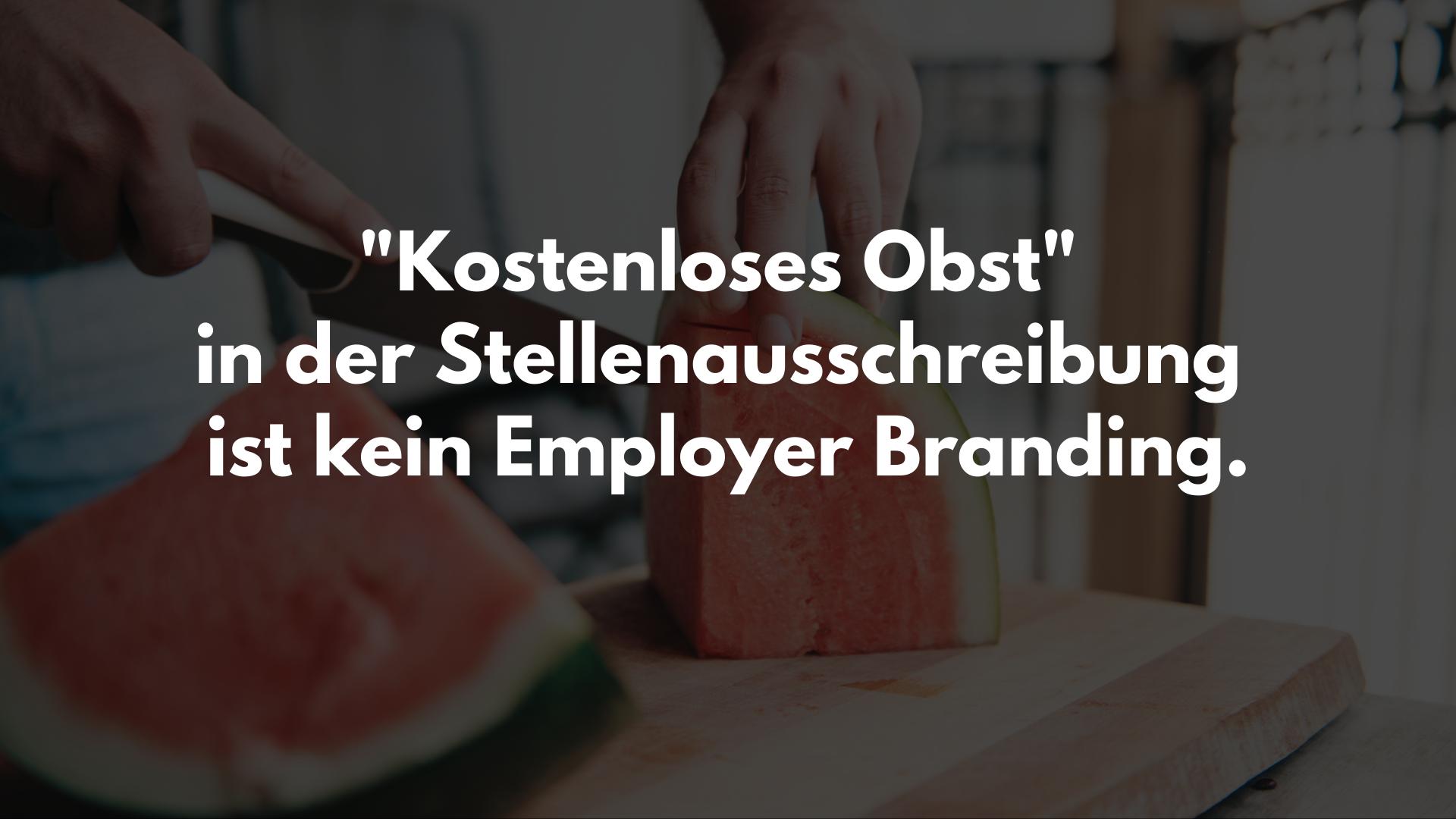 Employer Branding 2020 1