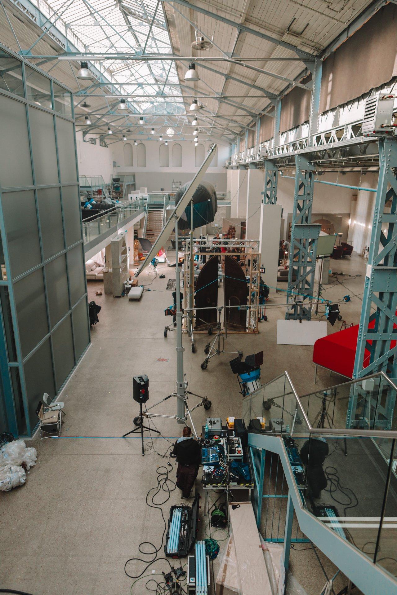 Factory-Vienna-0667